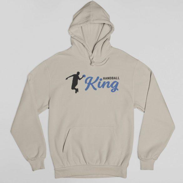 Handball King pulóver